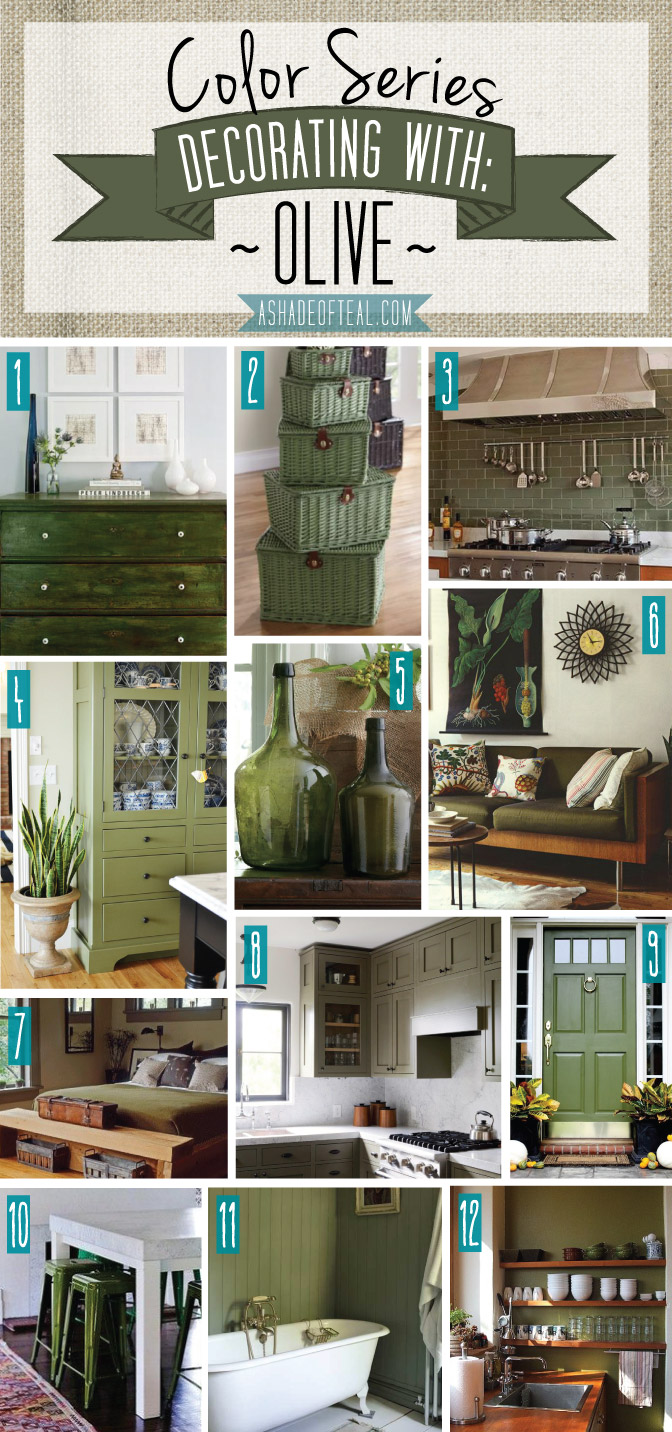 Home colors on pinterest benjamin moore annie sloan for Green decorations for home