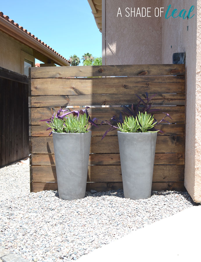 Yard Projects Diy Curb Appeal