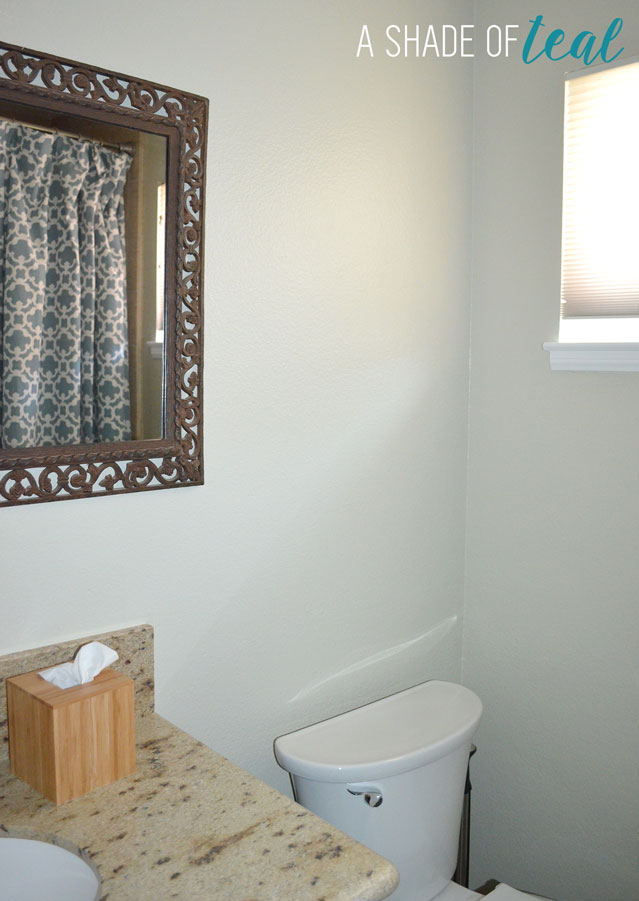 Large Bathroom Mirror Cut To Size Homemade Frame Bathroom
