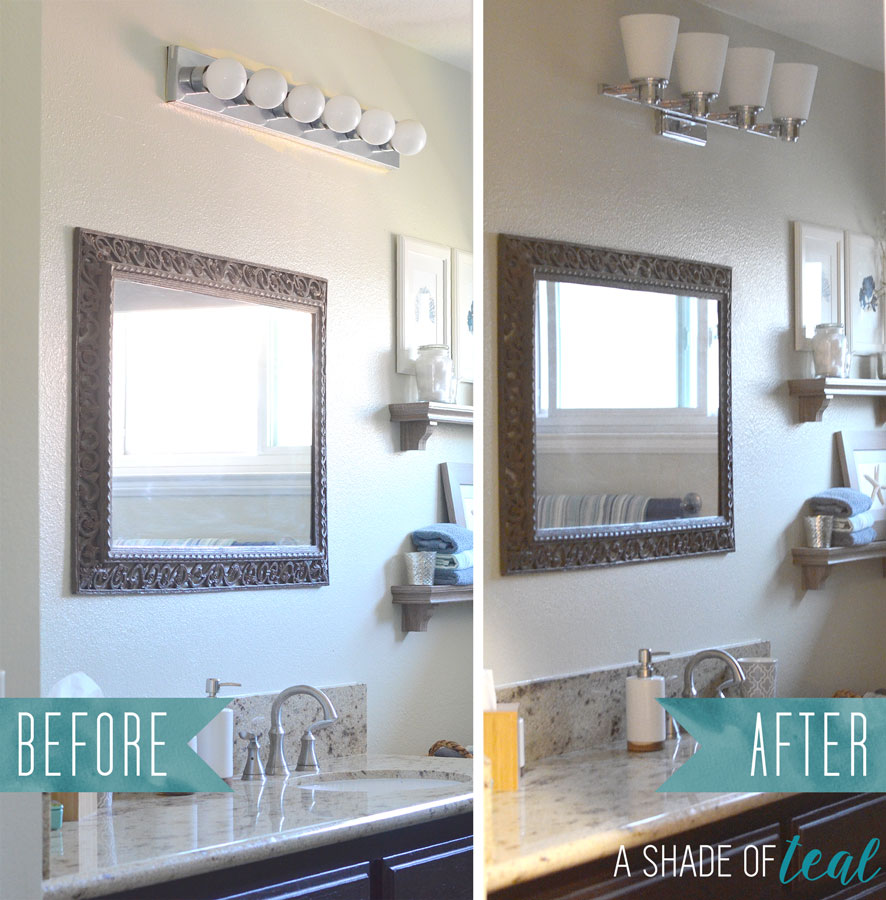 need bathroom lighting fixtures photo 15