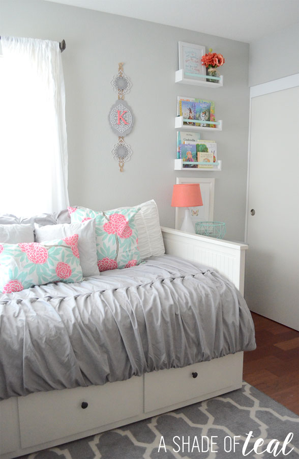 Room Makeover Before And After Bedroom Diy