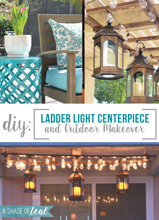 String Lights At Big Lots : 24 Creative Outdoor String Lights Big Lots - pixelmari.com
