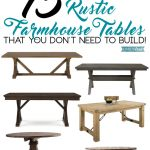 15-Rustic-Farmhouse-Tables