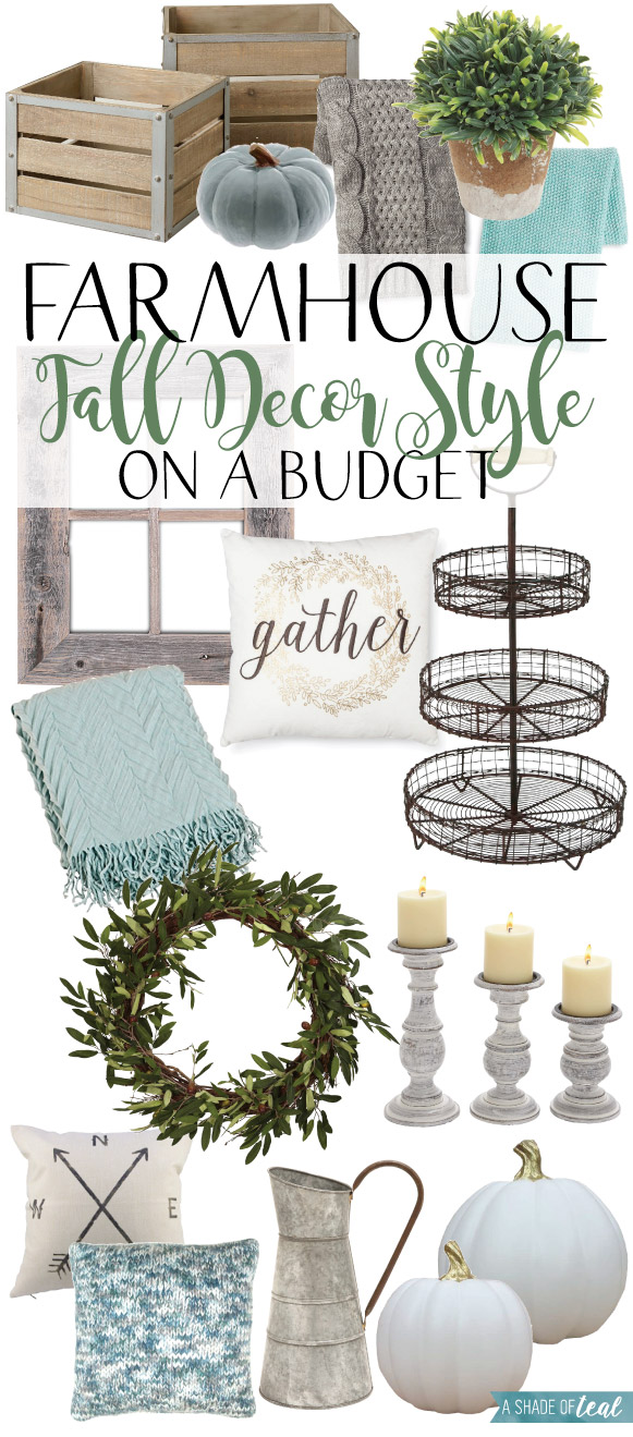 Farmhouse Living Room Furniture Diy Projects