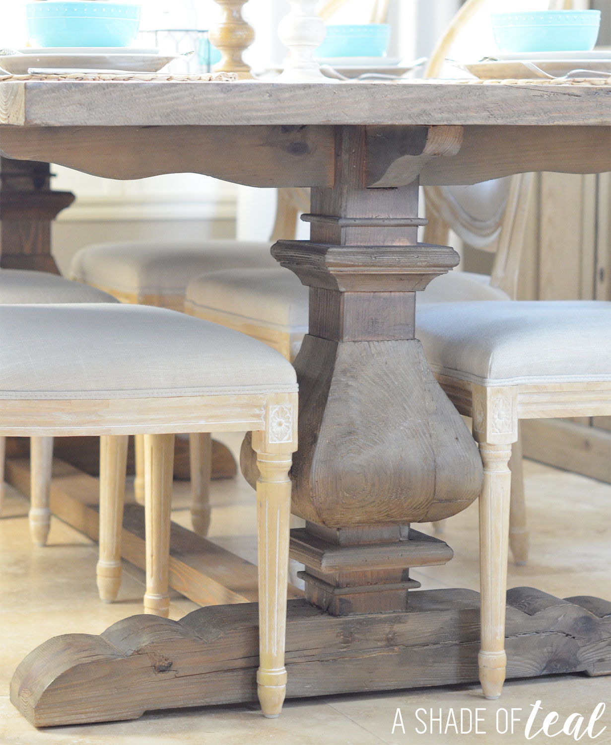Modern Rustic Dining Tables Rustic Dining Tables Best Dining Table